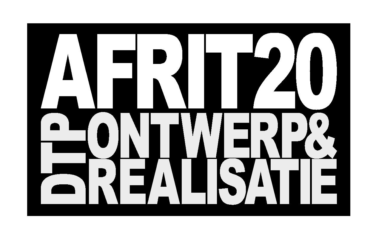 Afrit20